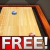 iShuffleBoard Free