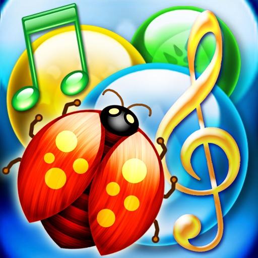 Zepi Music