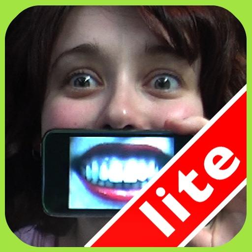 iRaspberry Lite iOS App