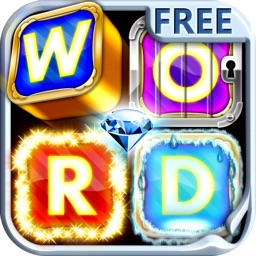 Words Puzzle 3 HD Free