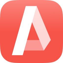 Appstyr - Social App Discovery