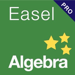 Algebra Pro - Complete Workbook with ShowMe Lessons