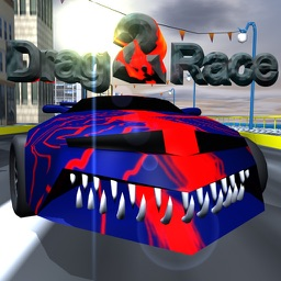Global Drag Race Challenge 2
