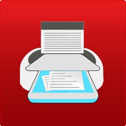 Handy Scanner - Scanner And PDF Merger