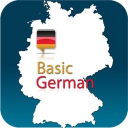 Learn German - Vocabulary (Hello-Hello)