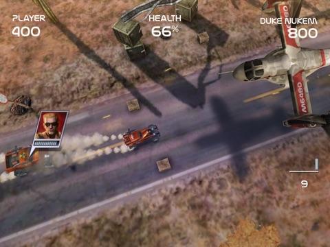 Скачать игру Death Rally