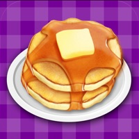 Codes for Maker - Pancakes! Hack