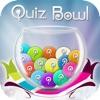 Quiz Bowl Lite
