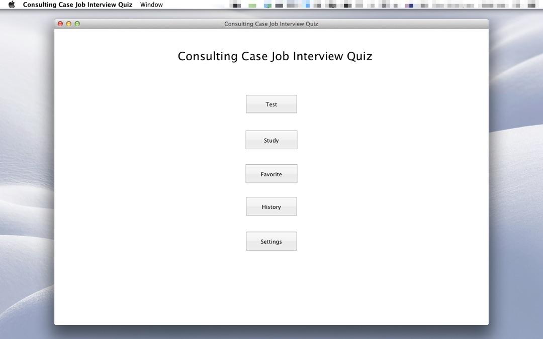 job interview quiz - Ataum berglauf-verband com
