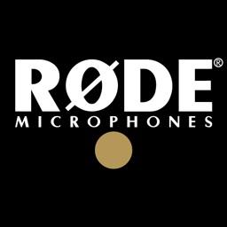 RØDE Soundbooth