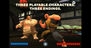 Karatekaのおすすめ画像5