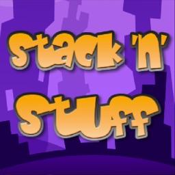 Stack 'N' Stuff