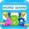 英语单词游戏-牛津小学英语上海版配套