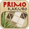 Primo Kakuro