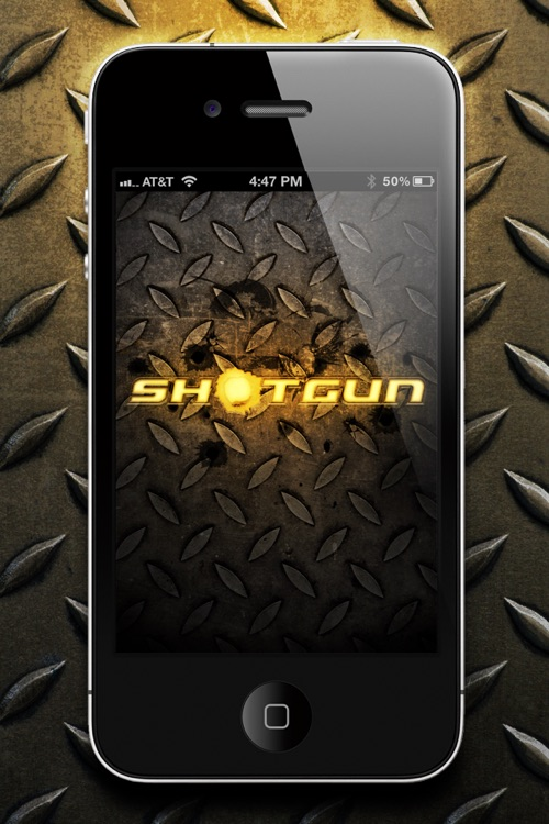 Shotgun Free screenshot-0