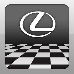 Lexus CT City Challenge