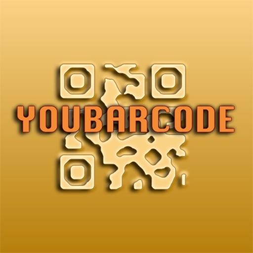 YouBarcode