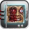 Zombie Builder HD Lite