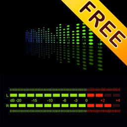 Decibel Meter® FREE