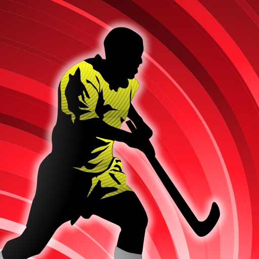 Addictive Ice Hockey Pro icon