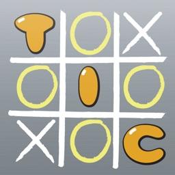 Tic-Tac-Toe Classic Free