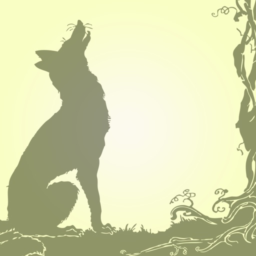 US Library Of Congress Releases Aesop's Fables