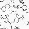 MCAT Chemistry Flashcards Lite