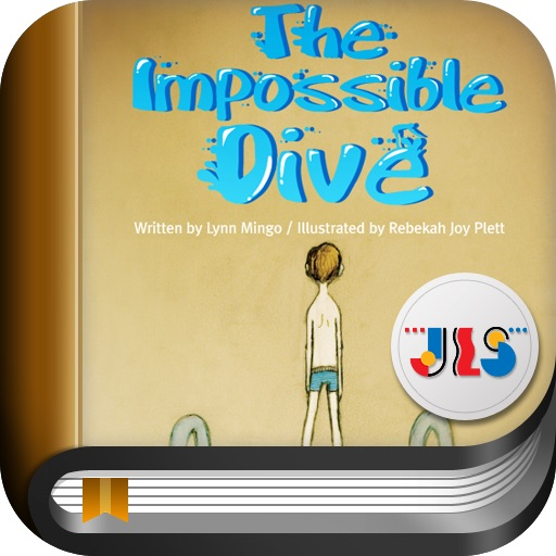 New The Impossible Dive
