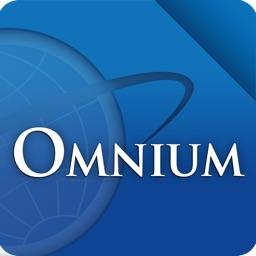 CommInsure - Life Insurance Quotes