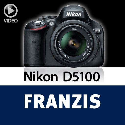 Videotraining Nikon D5100