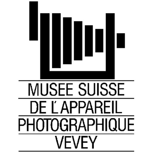 Swiss Camera Museum, Vevey icon