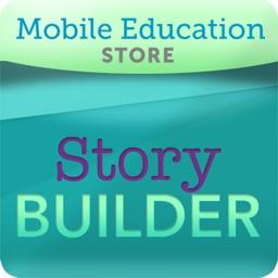 StoryBuilder