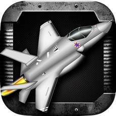 Activities of Jet War - Air Combat Fighting Game