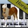 点击获取Horse Piano Free