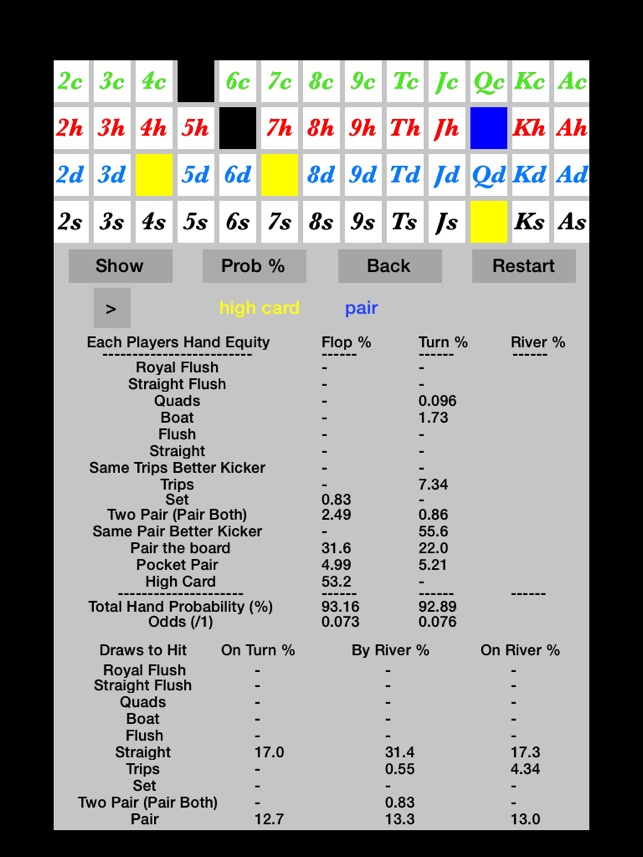 How to place an odds bet in craps