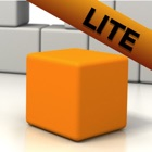 RoboLogic Lite icon