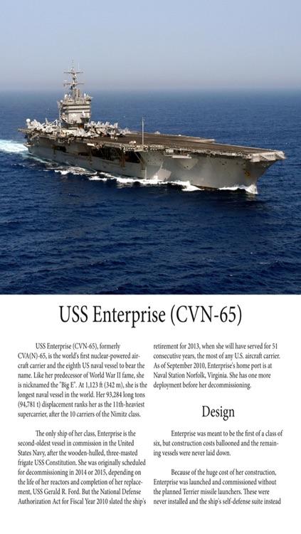 Ships Magazine