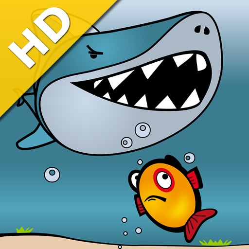 FishControl HD