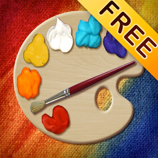 Draw FREE - All in One