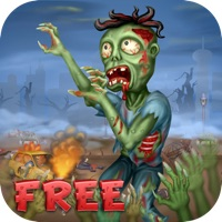 Codes for Zombie Boing-Boing Free Hack