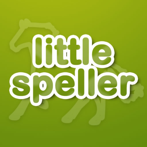 Zoo & Farm Animals by Little Speller