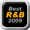 2,009's Best R&B Albums - iPhoneアプリ
