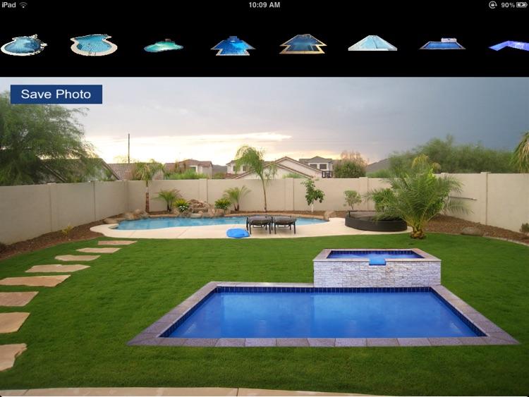 Future Pools - Swimming Pool Design