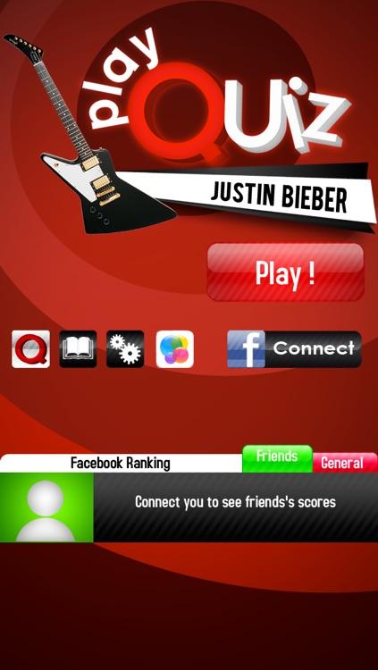 PlayQuiz™ Music screenshot-3
