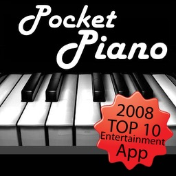 Pocket Piano