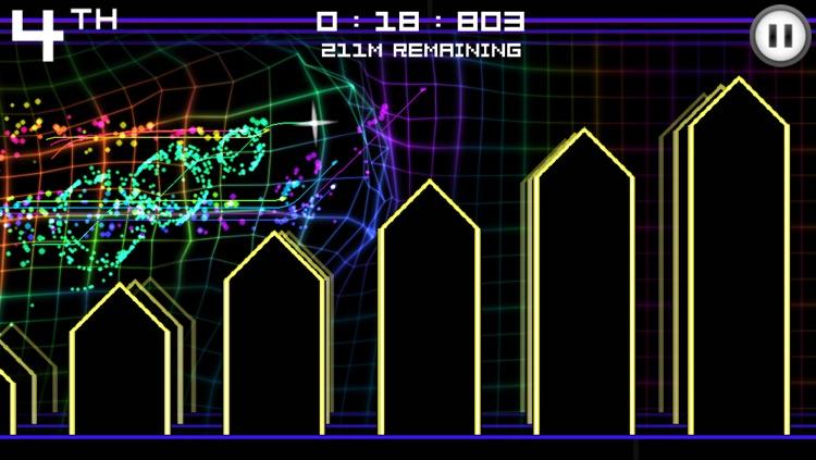 Bitstream screenshot-3