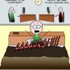 Vol 04: Geek Hero Comic