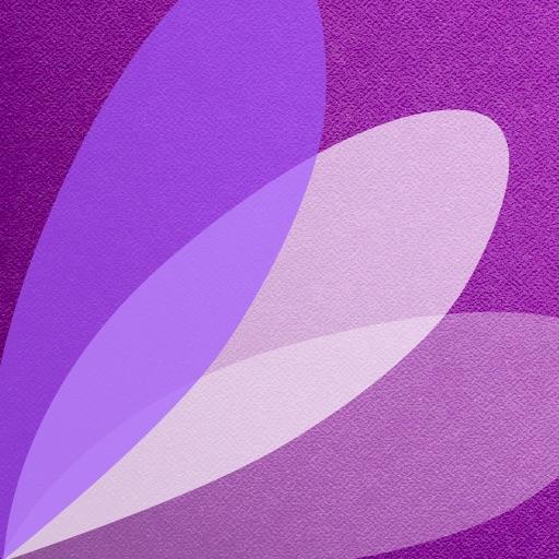 GovJobs for iPad icon