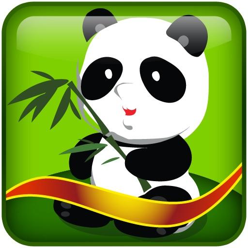 Panda Shot Lite