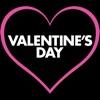 Valentine's Day The Movie